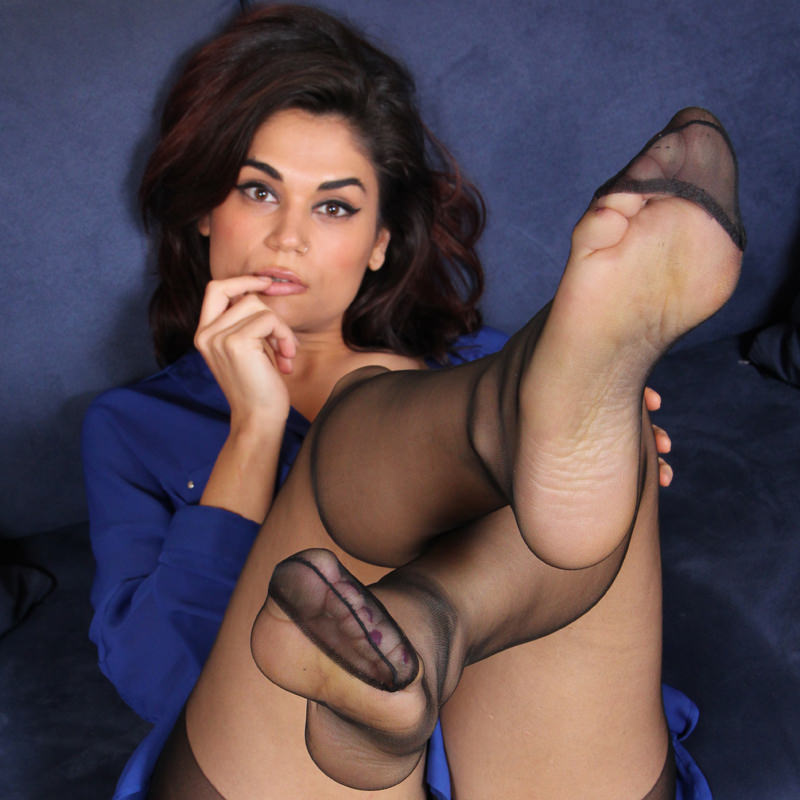 pantyhose max nylon sex hd