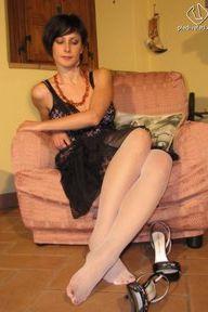 30.01.2011 · Elena · Stockings