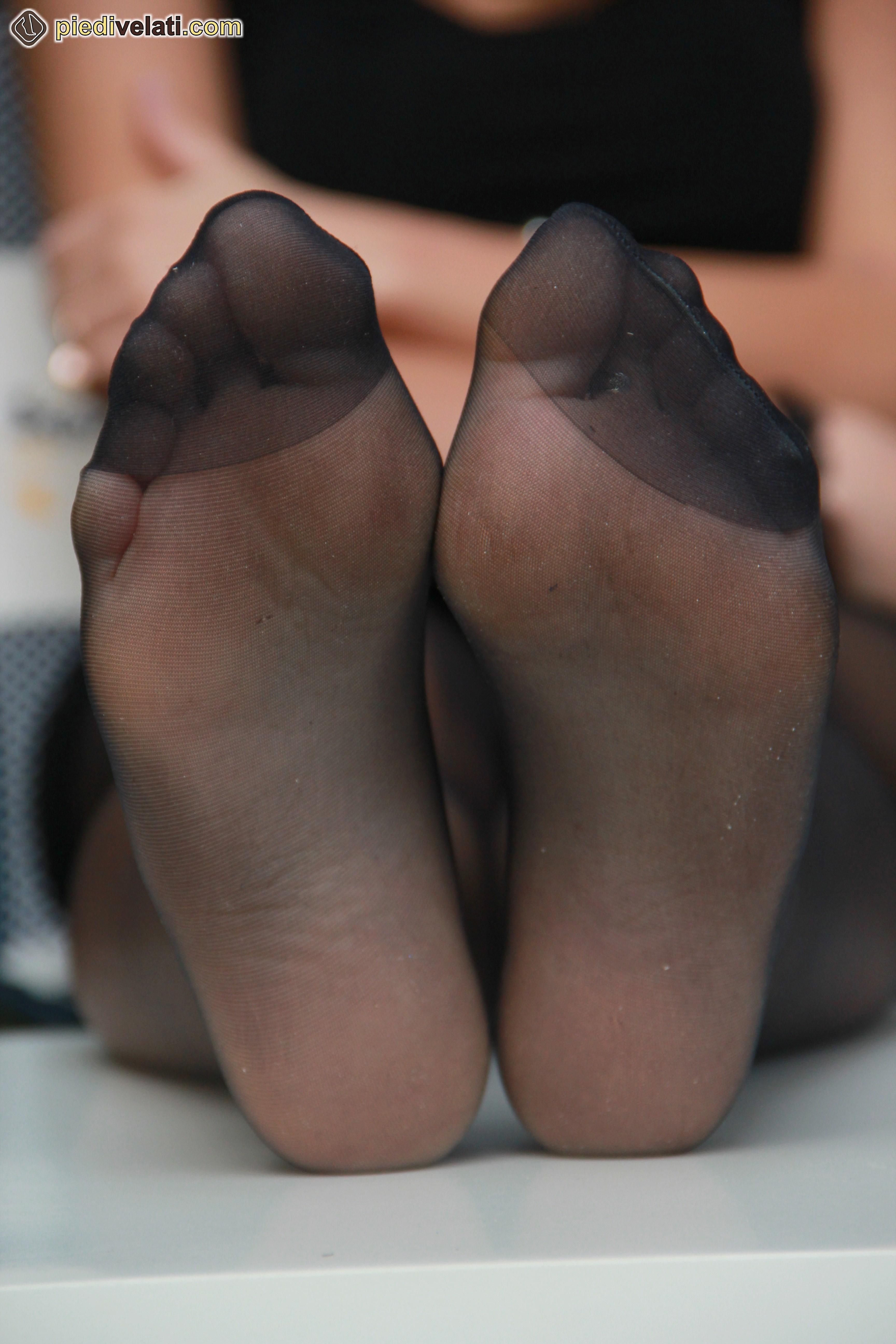 Nylon Feet Love Petra Xxxgandonline Pantyhose Hdbabes Sex Hq Pics